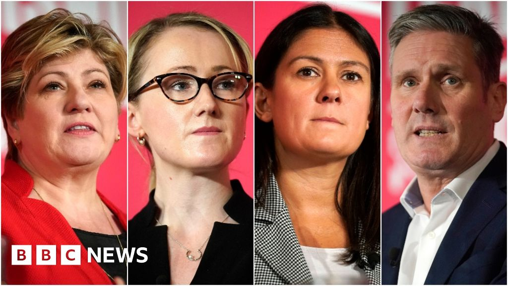 Labor Party sees surge in membership amid leadership rac thumbnail