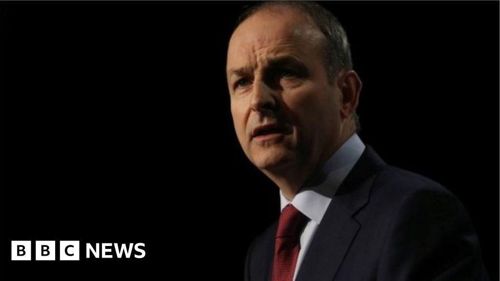 Fianna Fáil 'will try to govern without Sinn Féin'