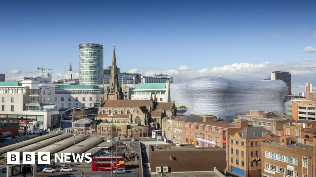General Election 2019: Your West Midlands questions