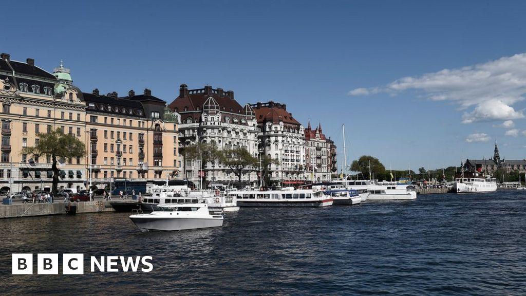 Hytrin Från Sverige Legal