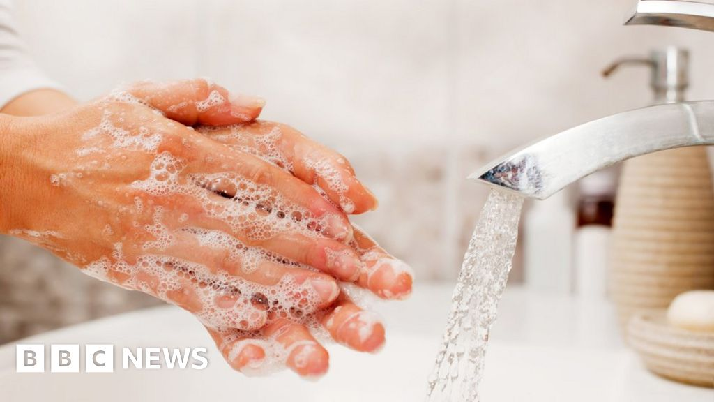 Poor toilet hygiene behind E. coli superbug spread thumbnail