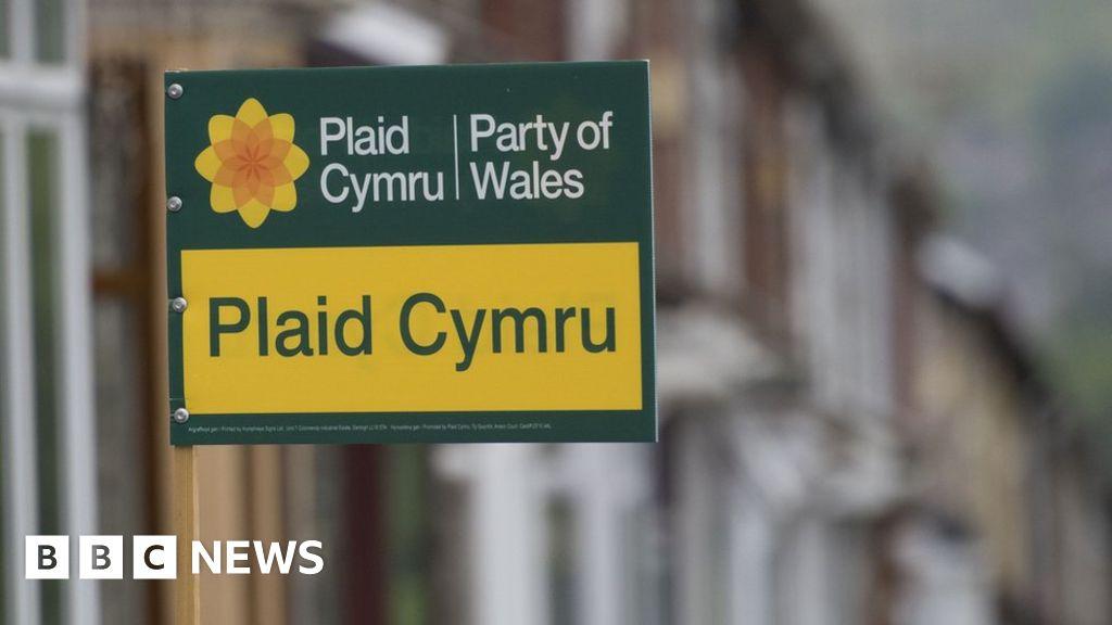 Plaid suspend member over anti-Semitism claims