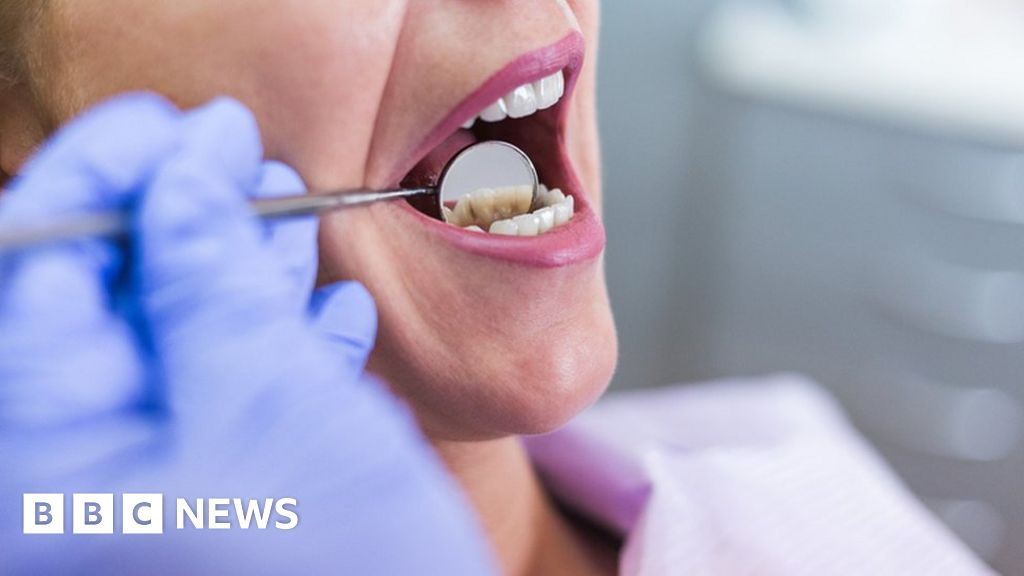 General election 2019: Labour vows to end dental check-up charges