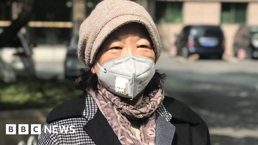 Sex vedios japansk massage escort angered arabisk sex thai