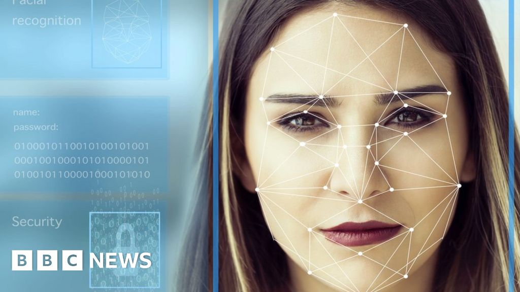 Tech Tent: Do the police have your biometric digits?