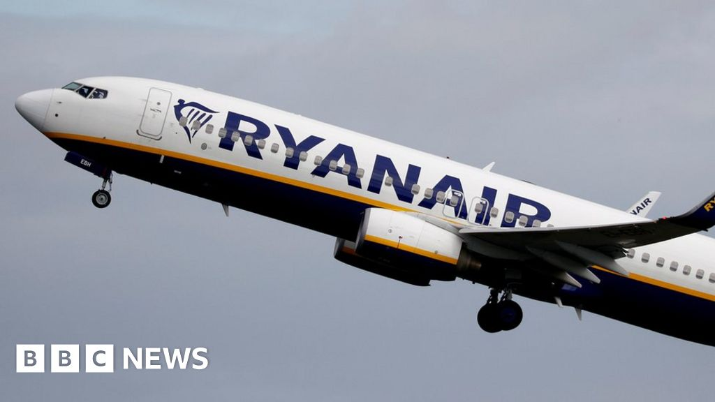 , Covid: Ryanair will not offer refunds for November flights, Saubio Making Wealth