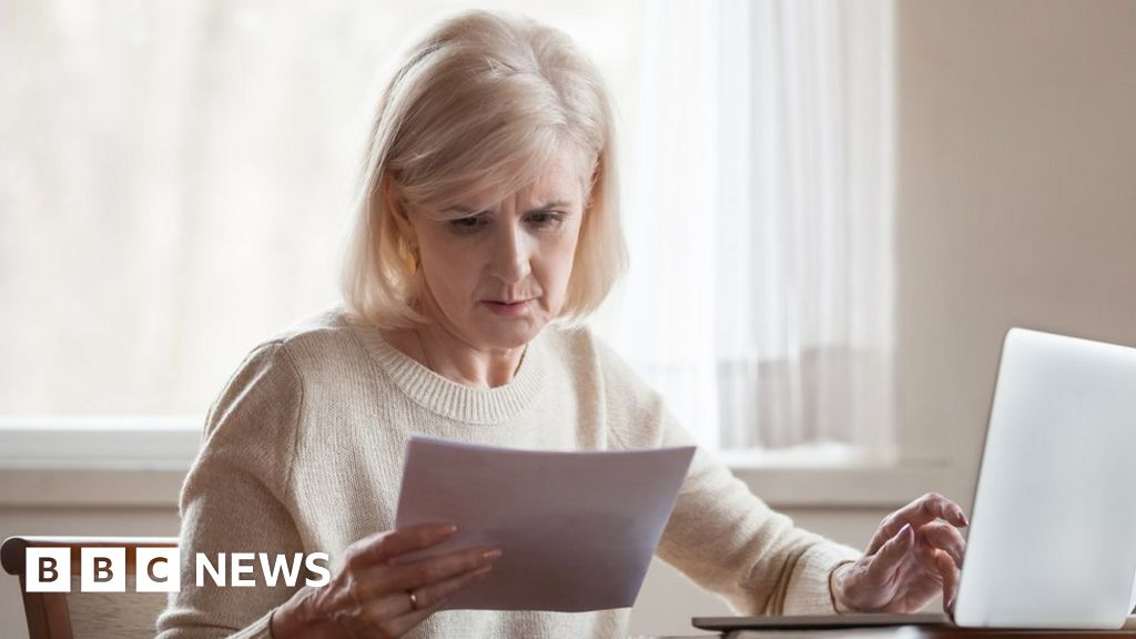 Inaccurate bills are energy customers' biggest complaint, charity says