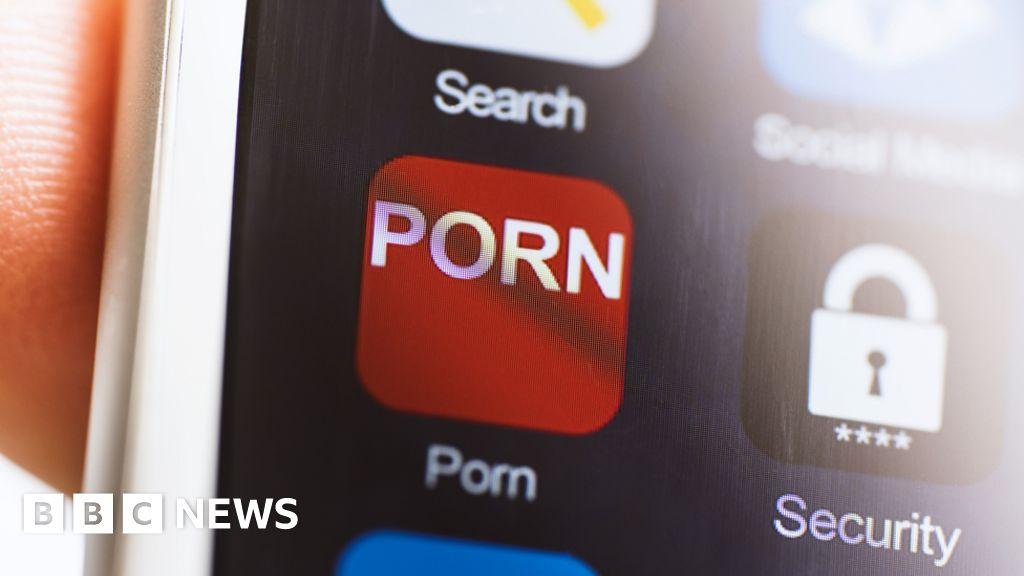 Korean porn watch online-5262
