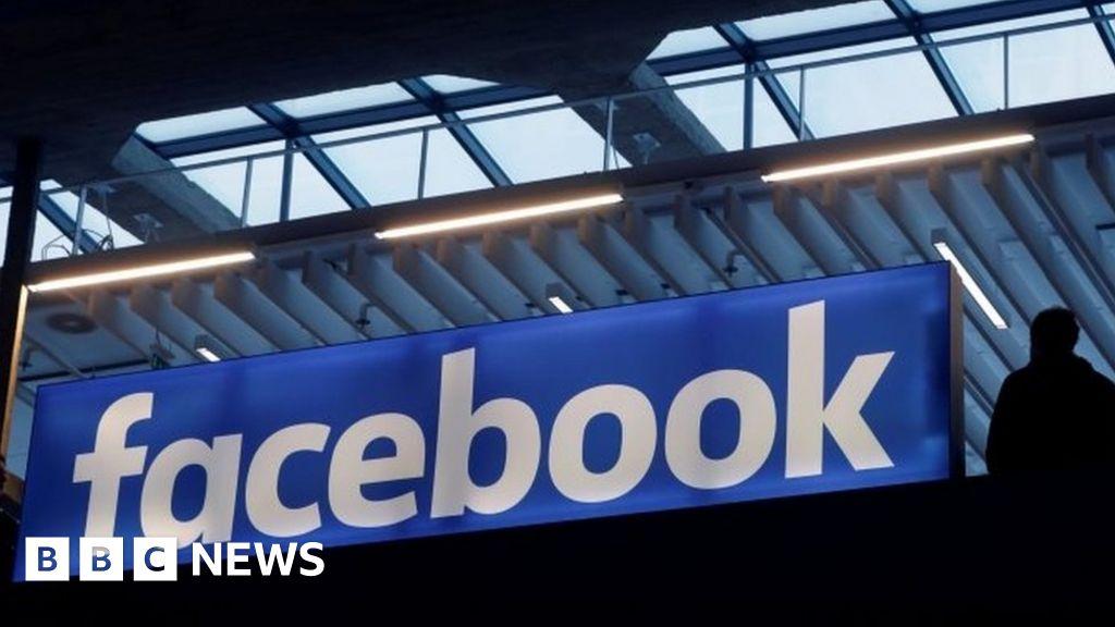 'Facebook Blasphemer' Given Death Penalty