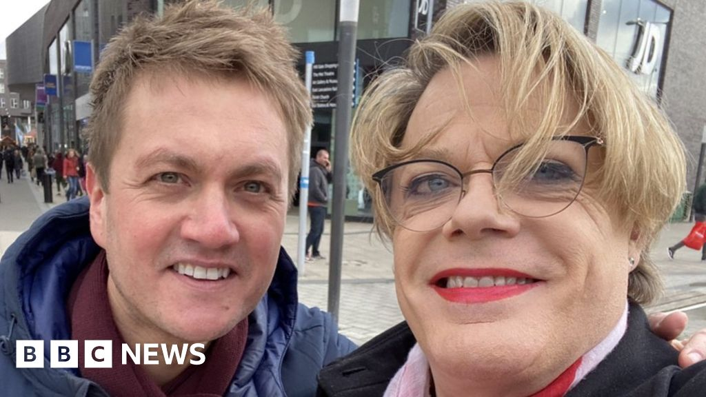 General election 2019: What s it like to lose your seat as an MP?