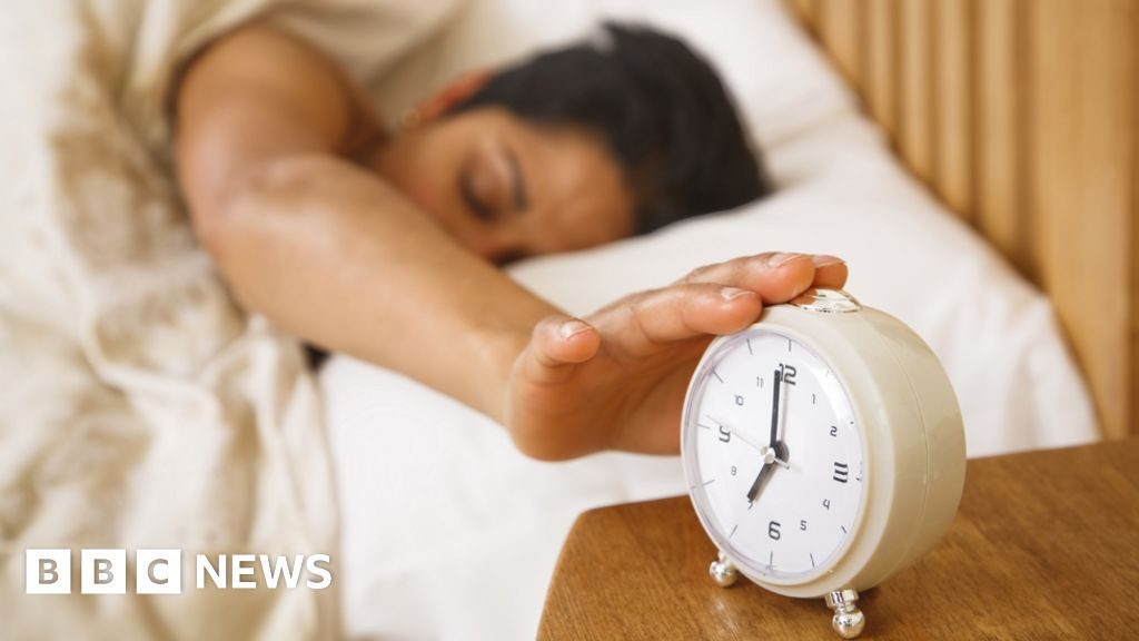 Euro MPs vote on ending summer time clock changes
