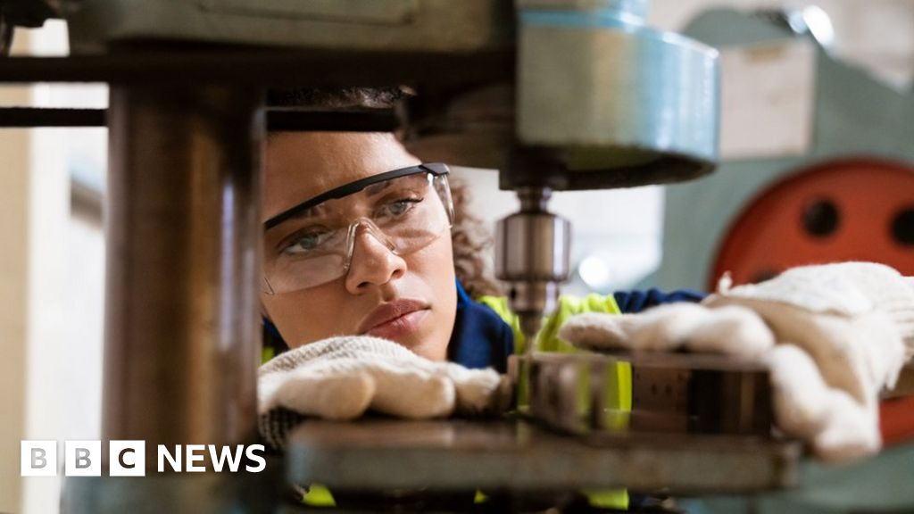 National living wage rises by 6.2%