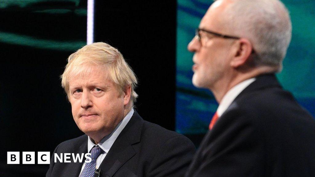 News Daily: Leaders go head-to-head and Briton s six-hour cardiac arrest