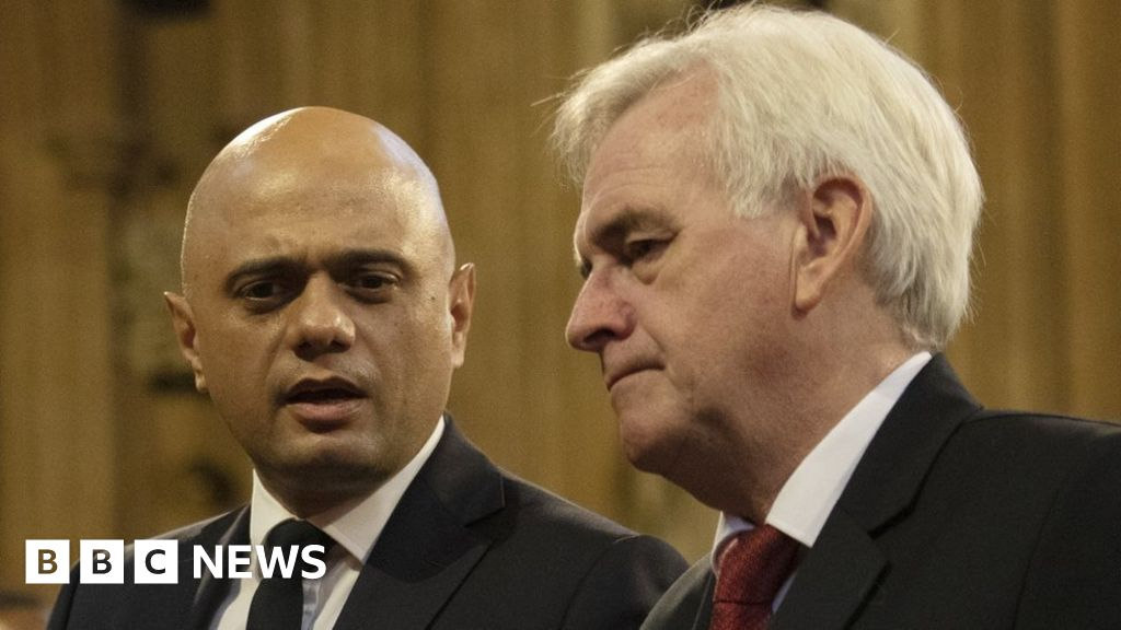 News Daily: Labour plans power shift and  word of the year  revealed