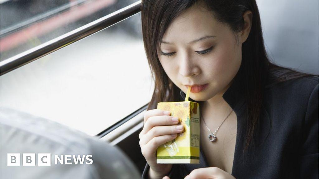 Tetra Pak says plastic straws are vital
