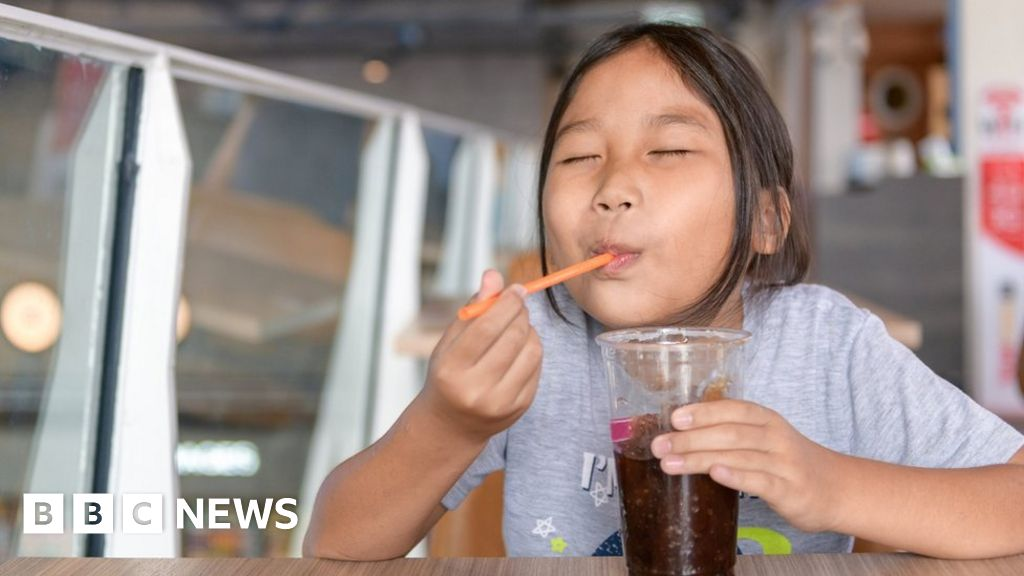 Efforts to cut sugar out of food way off target
