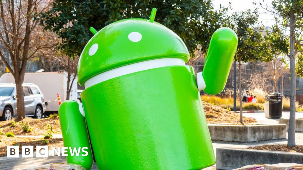 Google delays Android 11 launch