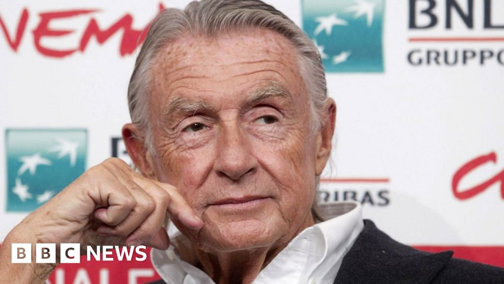 The Lost Boys director Joel Schumacher dies at 80 thumbnail