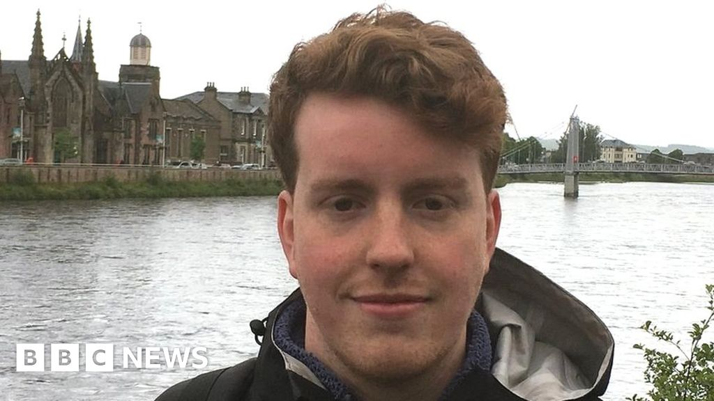 Change A View: One Scottish man's idea to fix the broken world of online debate