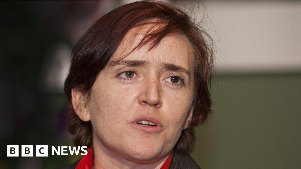 Anti-Islam UKIP campaigner 'demonised'