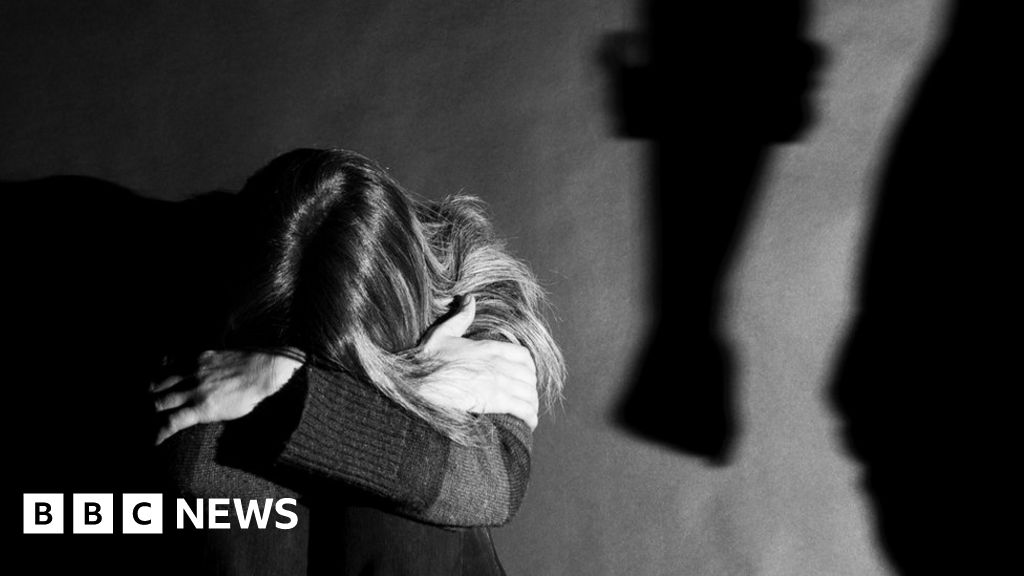 Abuse victims 'failed' by private probation