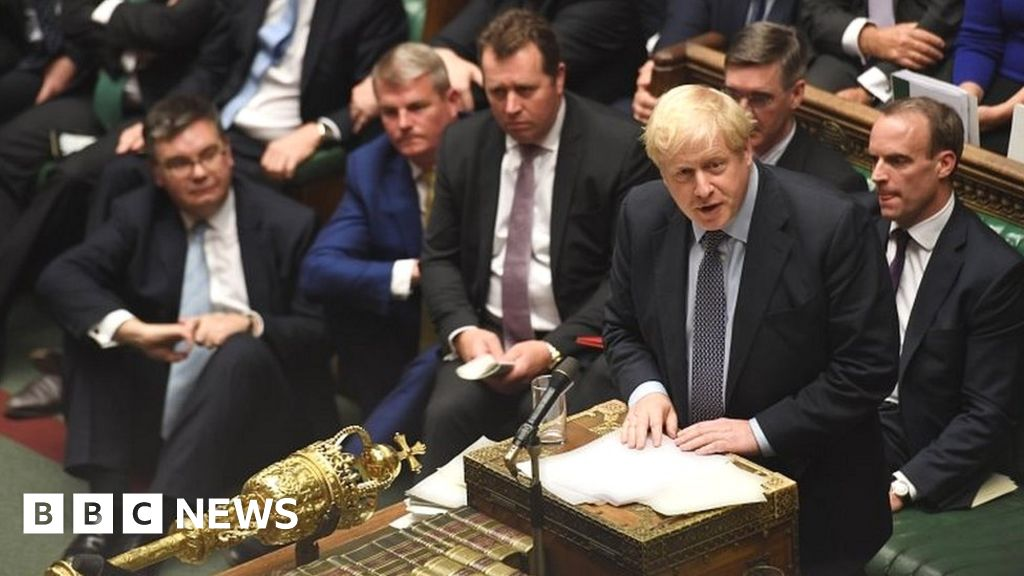 News Daily: PM-a British EU-exit, slide to the vote and Prince Harry interview