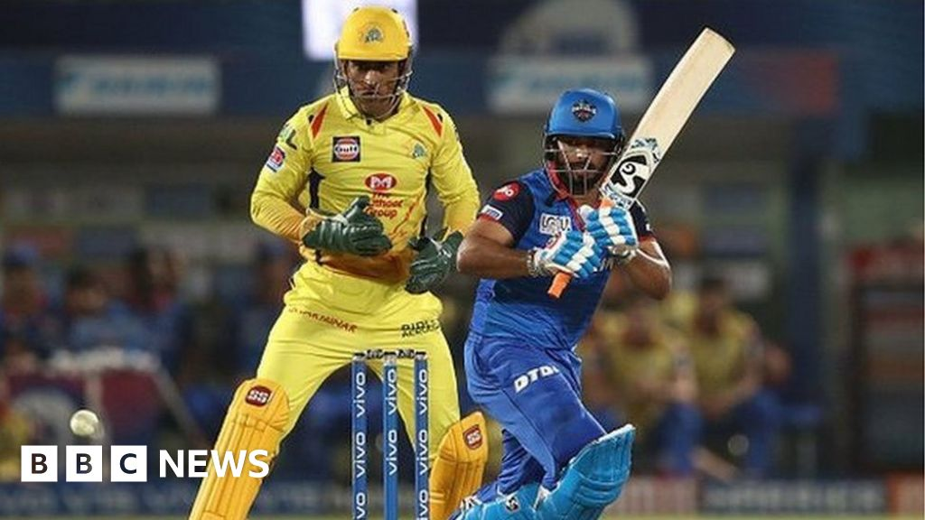 Indian Premier League: The risks of hosting the IPL during a pandemic