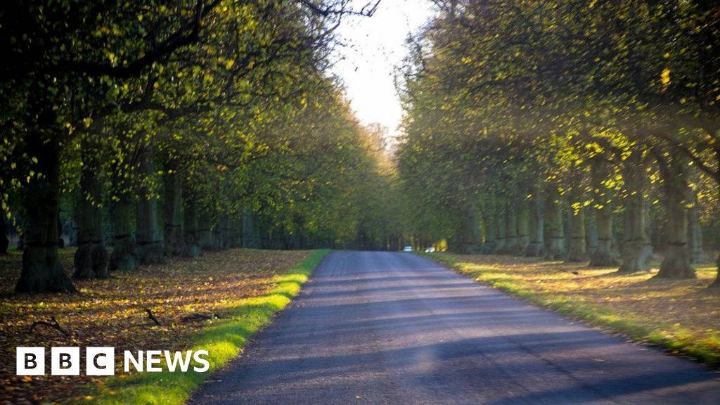 Clumber Park fracking battle to be heard at High Court