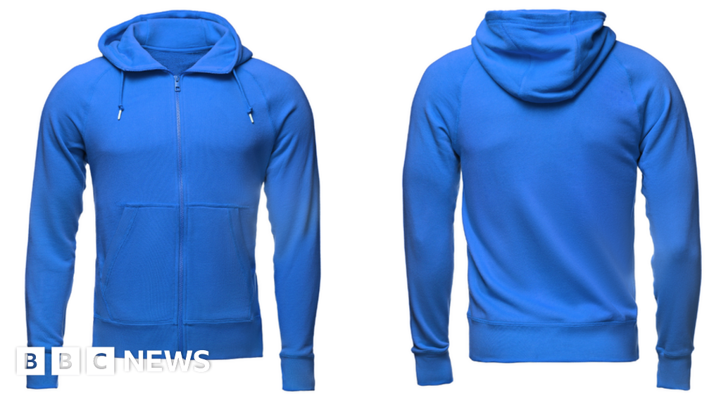 leamington spa school could ditch uniforms for hoodies