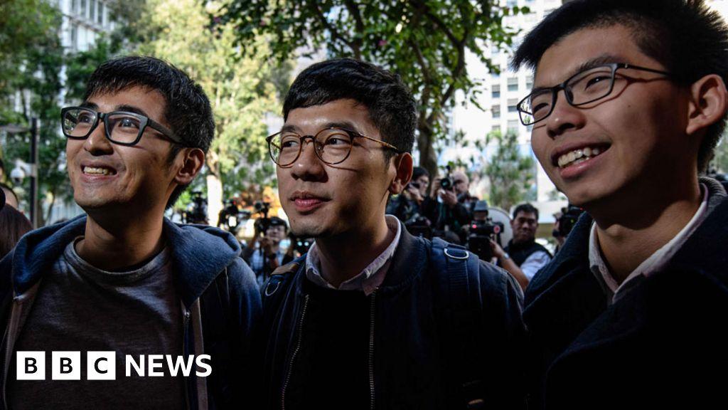 popular nomination in hong kong essay
