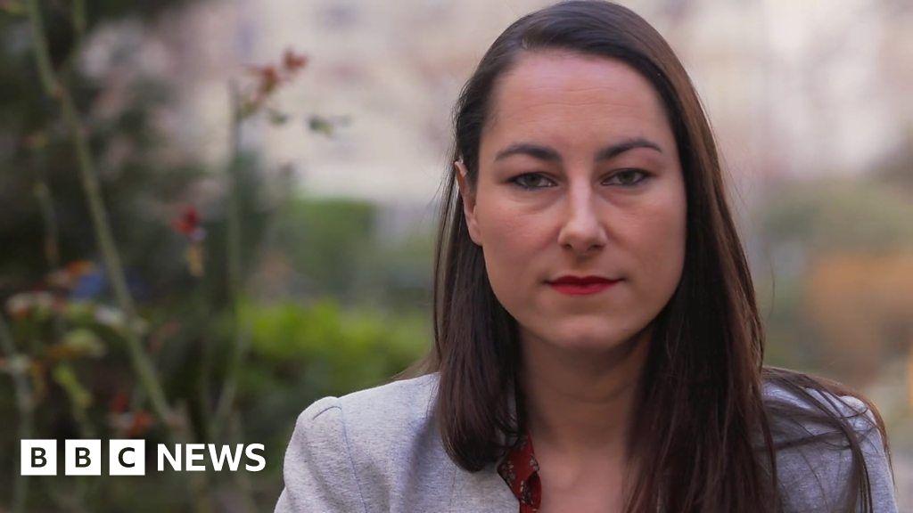 Ligue Du LOL: 'I Was Bullied By France's Secret Boys' Club'