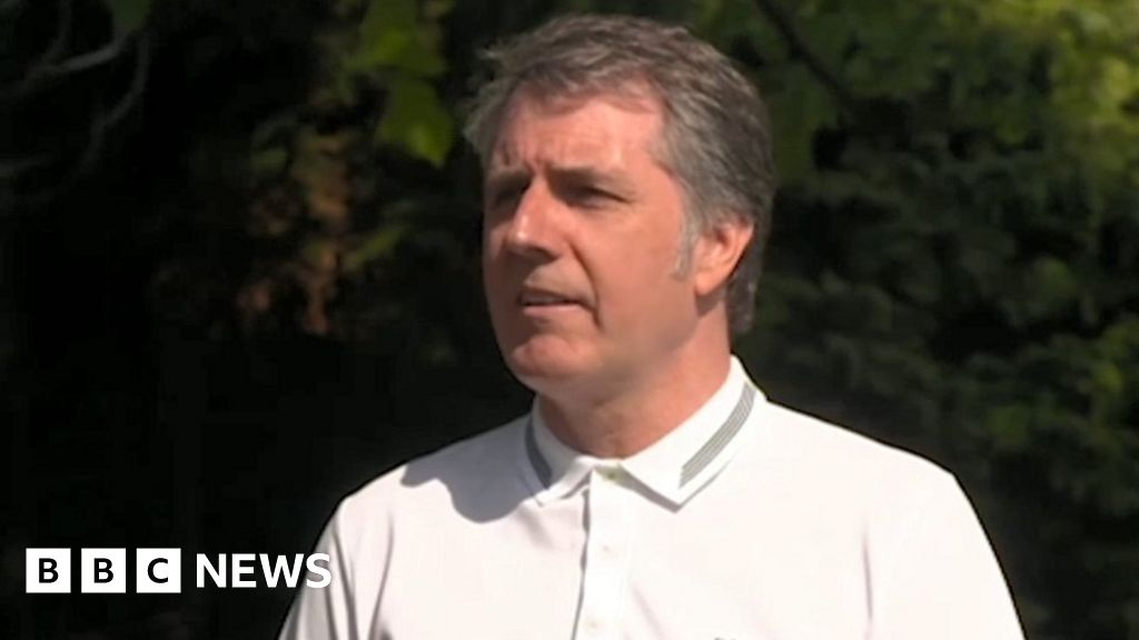 Steve Rotheram slams 'incomprehensible' BTec results delay