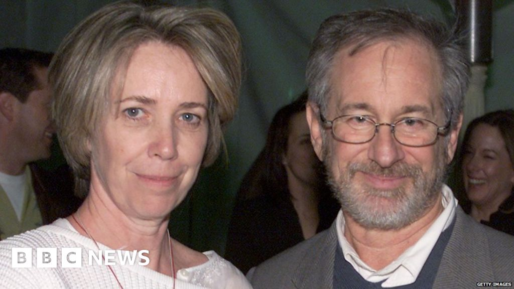 et screenwriter melissa mathison dies at 65 bbc news