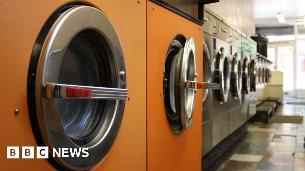 Coronavirus: How Laundry will come out in the wash?