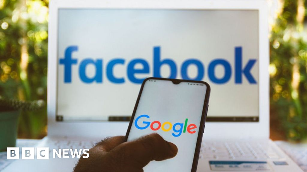 UK to impose new rules to limit tech giants' power