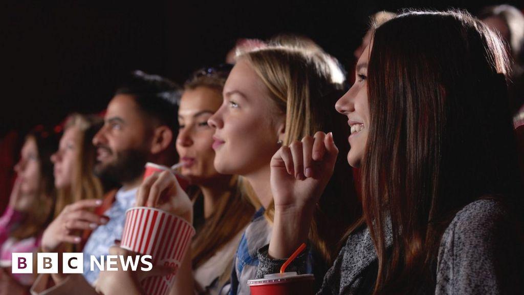 Cineworld delays reopening UK cinemas to 31 July