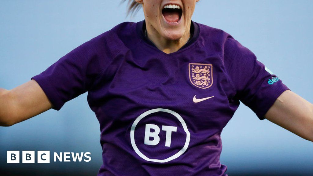 BT confirms talks over the future of its sports business