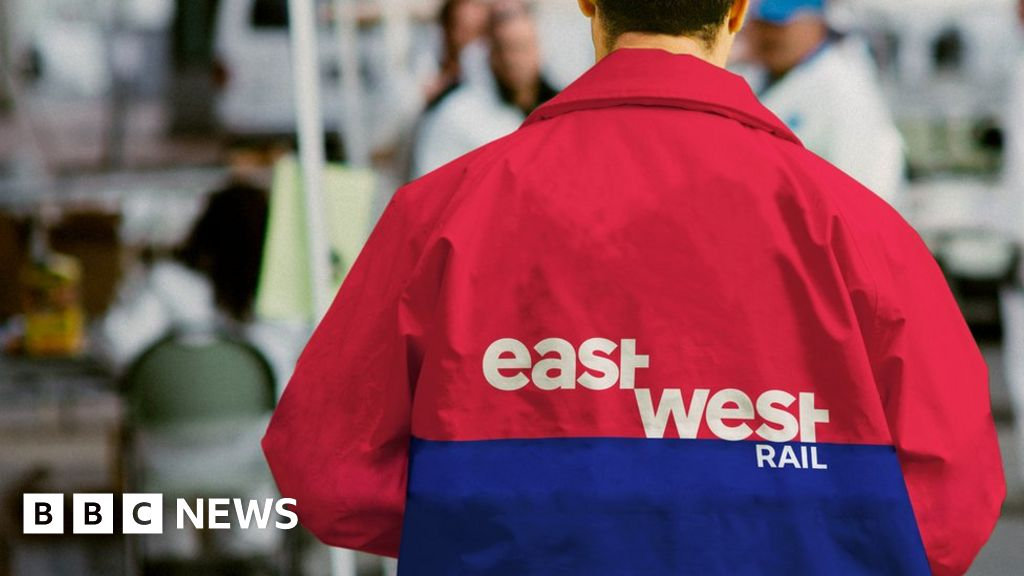 East-West Rail: A simple guide to the Cambridge-Oxford project
