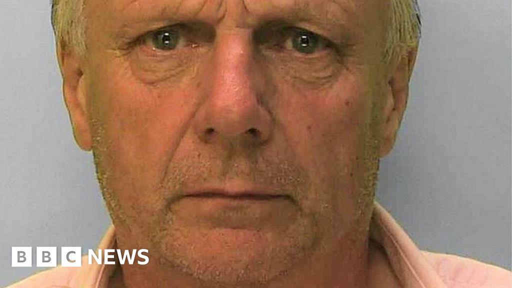 Plenty of Fish conman jailed for defrauding ladies thumbnail