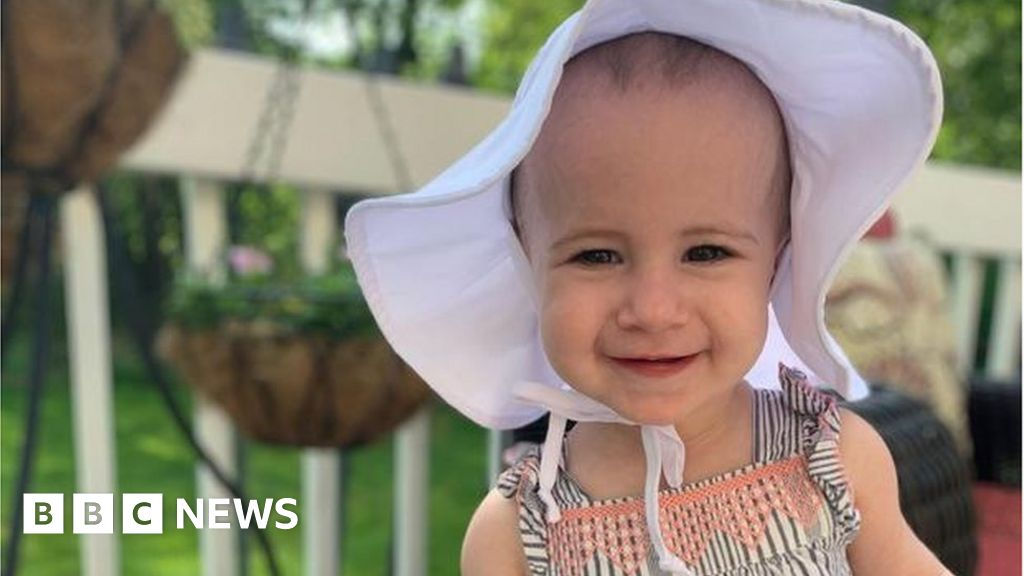 US family blames cruise for toddler fall death thumbnail
