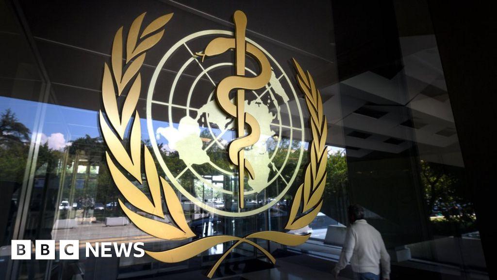 UN agency's U-turn after unpaid internships row