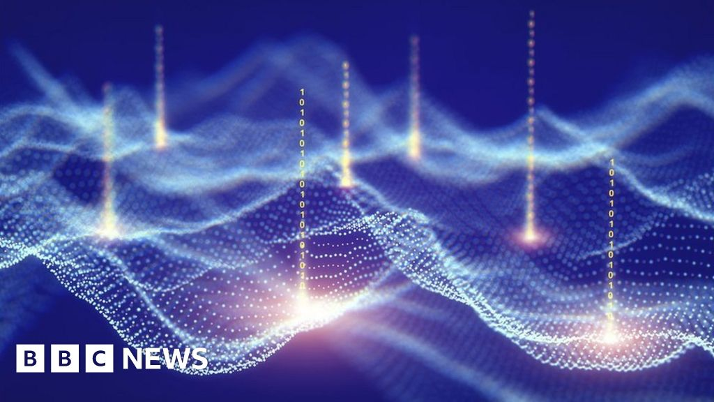 AI 'doctor's assistant' among projects given £20m