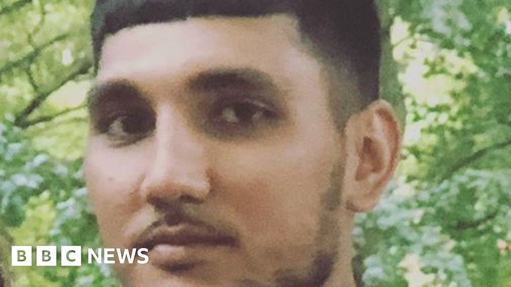 Mohammed Shah Subhani: Missing man s body found in woodland