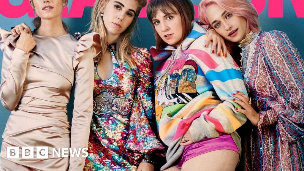 bbc-glamour-girls-brennender-roter-knoten