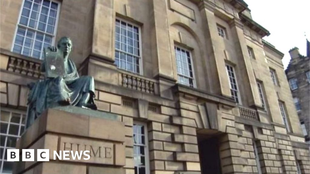 Woman abused girl to make money from paedophiles