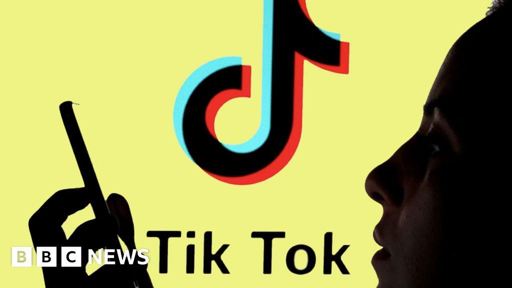 TikTok adds tougher parental controls