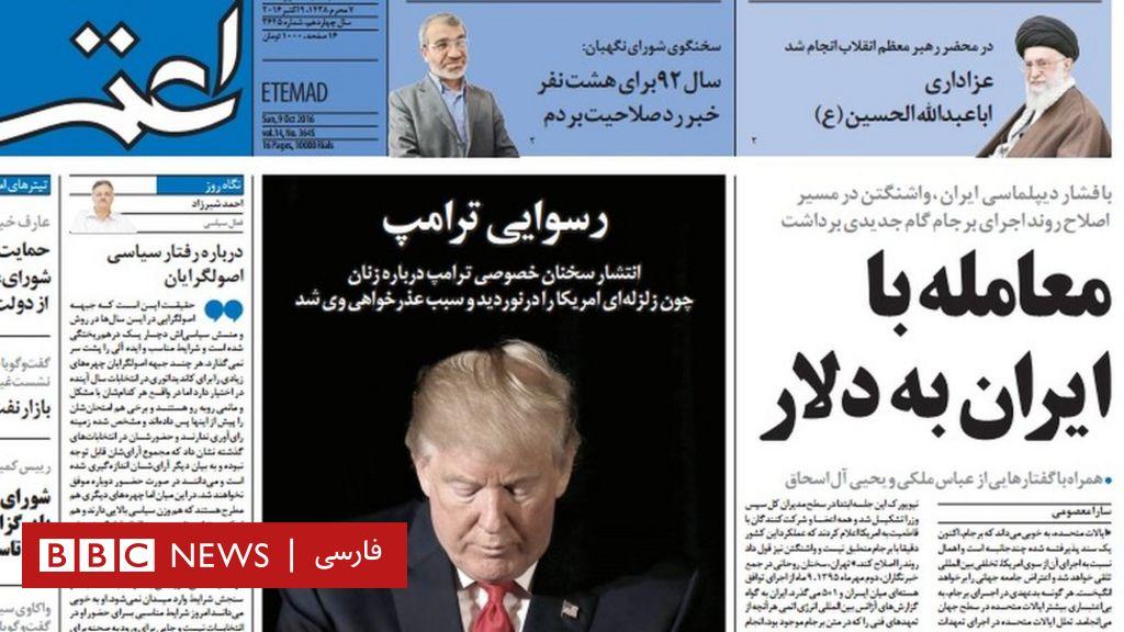 Iran: Political Organizations - فهرست حزبهای سیاسی ایران
