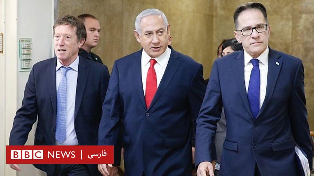 راهبرد 'جدید' ایران و اسرائیل در سوریه