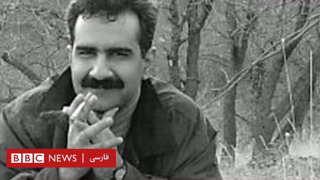 درگذشت علیرضا رضایی، طنزپرداز