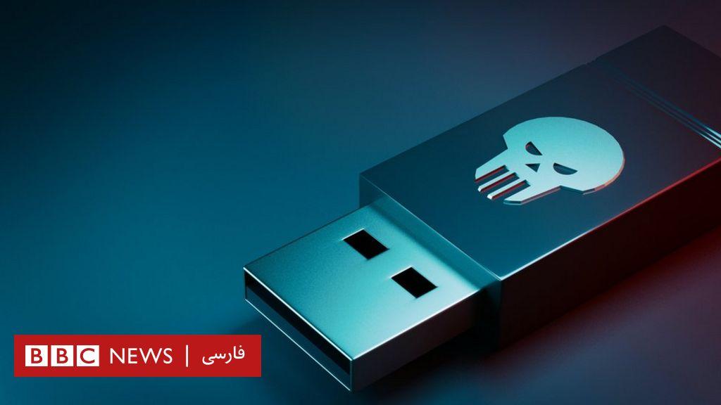 'کاندوم دیجیتالی'؛ جلوگیری از سرقت اطلاعات در زمان شارژ موبایل در مکانهای عمومی